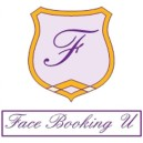 cropped-cropped-face-booking-u-logo-photo-250-x-2501.jpg