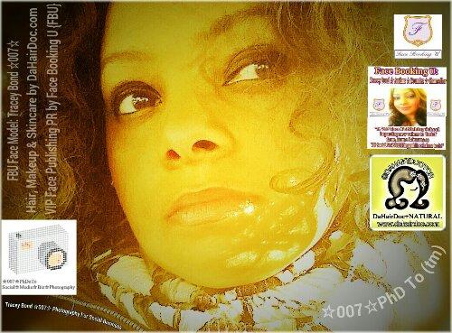 """""""ONE woman…MANY Faces…Nikos Kazantzakis; Face BookingU"""