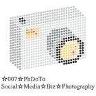 wpid-007PhDoTo-Social-Media-Biz-Photography.jpeg