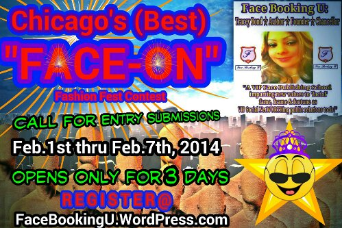 """The FACE is a PICTURE of the MIND with the EYES as its INTERPRETER."" -Cicero 