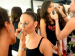 Unpaid make-up artists reveal the ugly side of Miss World – News – Fashion – The Independent