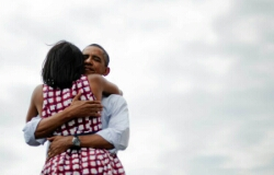 What Obama's Hugs Meant | TIME and #FaceBookingU's focus…Oh Just Guess?;)