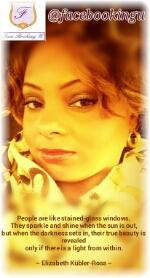 wpid-facebookingu-bondgirl007penterprises12172014_20141217_100652-1.jpg