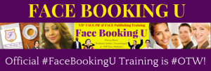 cropped-official-facebookingu-training-is-coming.png