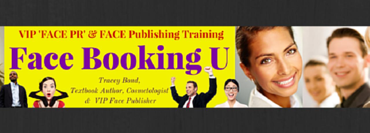 copy-cropped-facebookingu-header-at-website-for-facebookingu-training.png