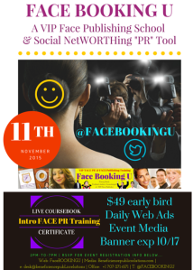 cropped-face-booking-u-9-web-ads-event-media-banner-cexp-10-17-facebookingu-com.png