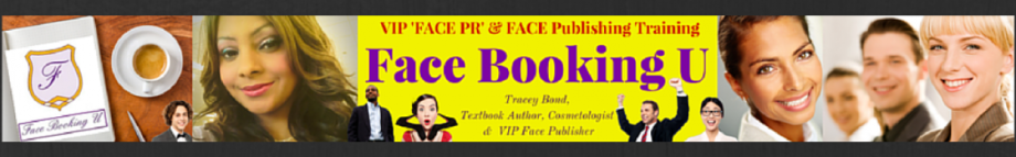 cropped-facebookingu-header-at-website-for-facebookingu-training1.png