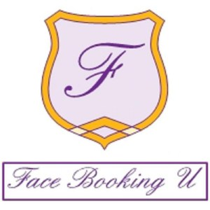 USE THIS FBU cropped-face-booking-u-logo-photo-250-x-2501