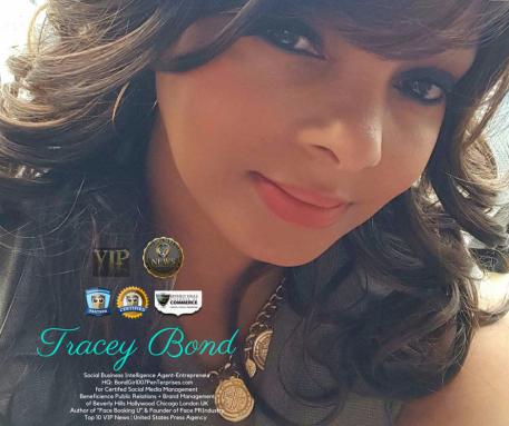 Tracey Bond -007- (1)