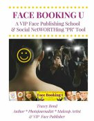 Face Booking U