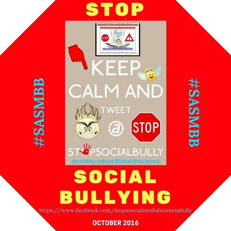 stop-social-bullying-sasmbb-stopsocialbully